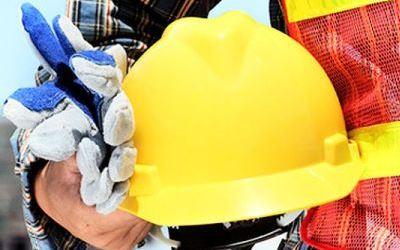Publicada la revisión del Reglamento de la Infraestructura para la Calidad y la Seguridad Industrial (RICSI)