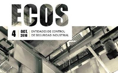 Revista Ecos nº4