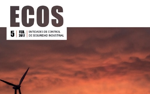 Revista Ecos nº5