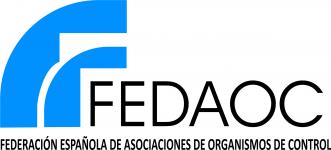 FEDAOC traslada a las empresas del sector de la Seguridad Industrial, la conveniencia y necesidad de continuar prestando los servicios de inspección reglamentaria, para todas aquellas instalaciones y/o productos demandados por empresas o administraciones.