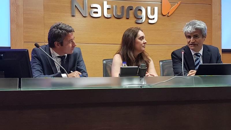 PESI Y FEDAOC FIRMAN UN CONVENIO DE COLABORACIÓN EN MATERIA DE SEGURIDAD INDUSTRIAL