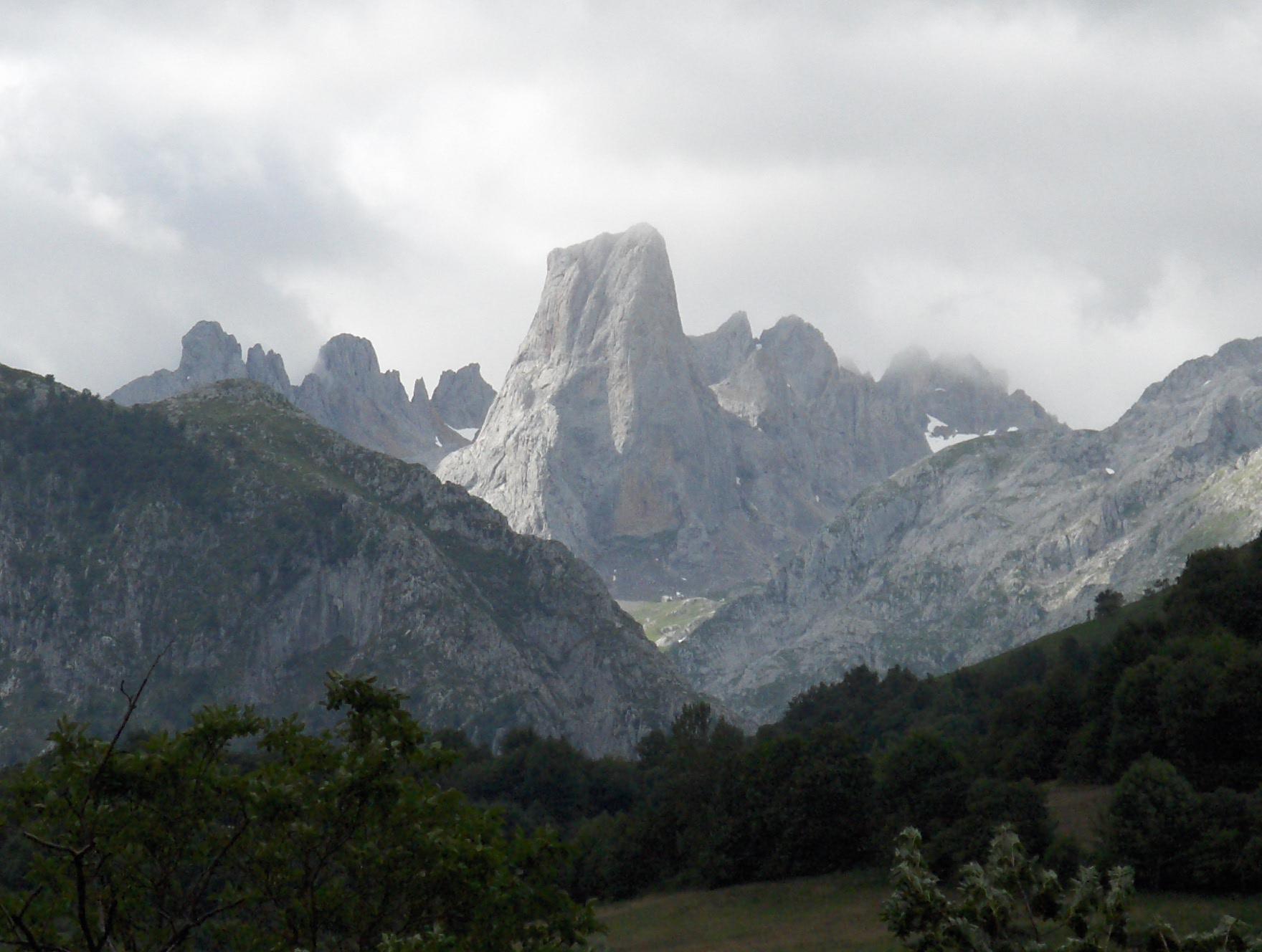 Un buen decreto para regular las actuaciones de los Organismos de Control en Asturias.