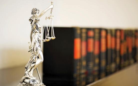 El Tribunal Supremo DESESTIMA el Recurso Contencioso Administrativo contra el Reglamento de la Infraestructura para la Calidad y la Seguridad Industrial