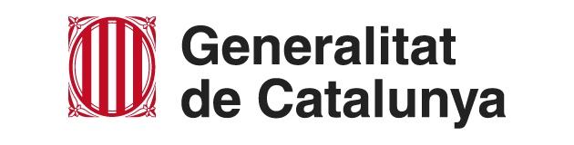 INVITACIÓN 2ª JORNADA DE SEGURIDAD DE INSTALACIONES EN CATALUNYA